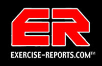 Exercise Reports